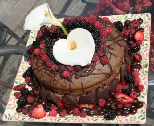 birthday-cake-for-mom3