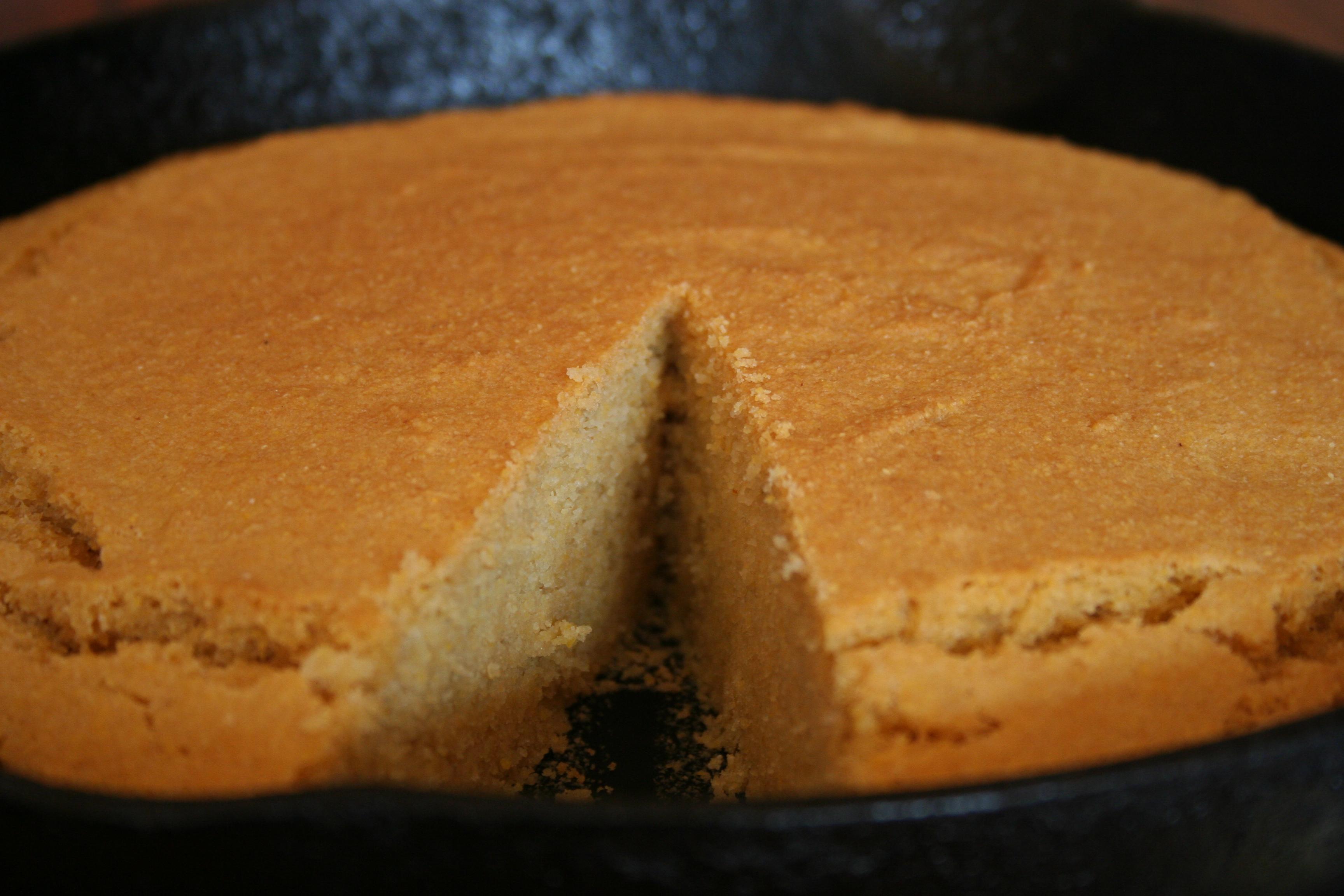 Cake recipes made with rice flour